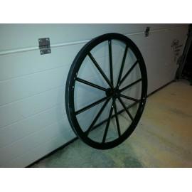 reparation roue de caleche voitures disponibles. Black Bedroom Furniture Sets. Home Design Ideas