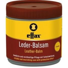 Savon glyc rin pour cuir produits d 39 entretien cuir - Produit entretien cuir ...